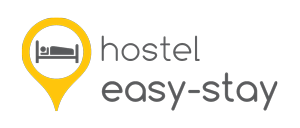 Easy Stay Hostel